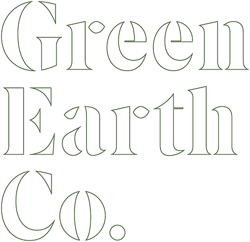 Dispensary LA & Weed Delivery Los Angeles - Green Earth Collective