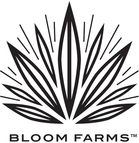 Our featured brand Bloom Farms