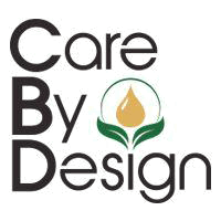 Our featured brand Care By Design